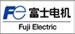 Fuji电机